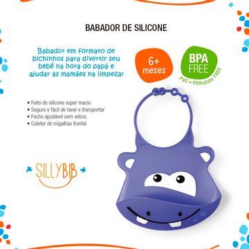 BB044-Babador-Silly-Baby-Hipopotamo-1