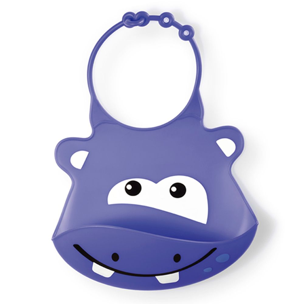 BB044-Babador-Silly-Baby-Hipopotamo-2