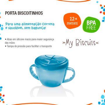 BB045-Porta-Biscoitos-Azul-1