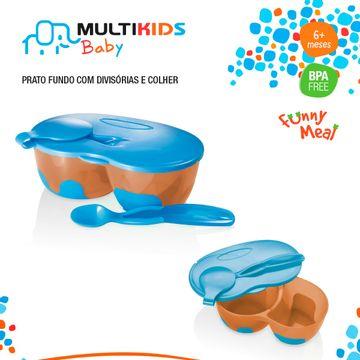 BB053-Prato-Fundo-com-Divisorias-Multikids-Baby-1