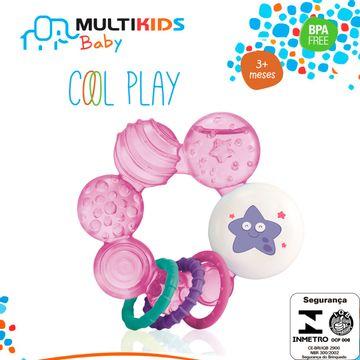 BB093-Mordedor-Resfriavel-com-agua-Multikids-Baby-1