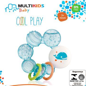 BB148-Mordedor-Resfriavel-com-agua-Multikids-Baby-1