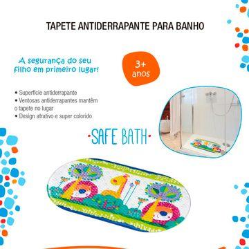 BB178-Tapete-Antiderrapante-Banho-Multikids-Baby-1