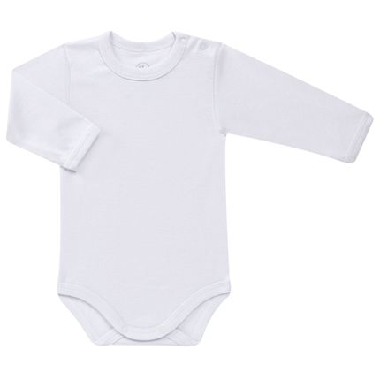 DDK1378-01_A-roupa-bebe-menina-menino-body-longo-dedeka