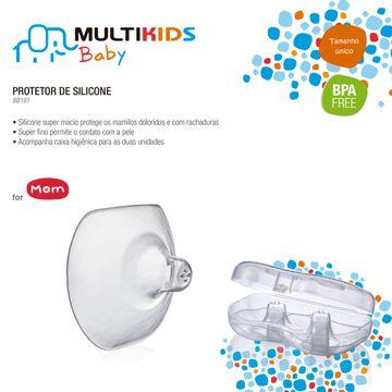 BB191-Protetor-Silicone-Multikids-Baby-1