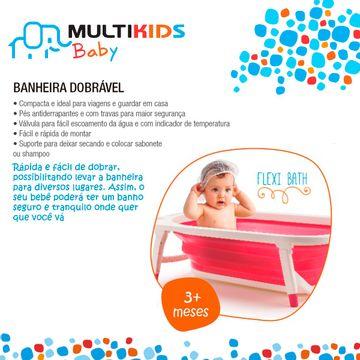 BB160-Banheira-Dobravel-Multikid-Baby-1