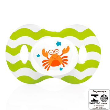 BB135-Chupeta-Ocean-Caranquejo-3