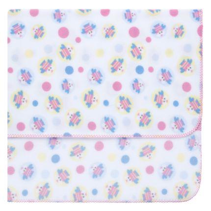DDK16556-E108_A-enxoval-bebe-menina-manta-cobertor-dedeka