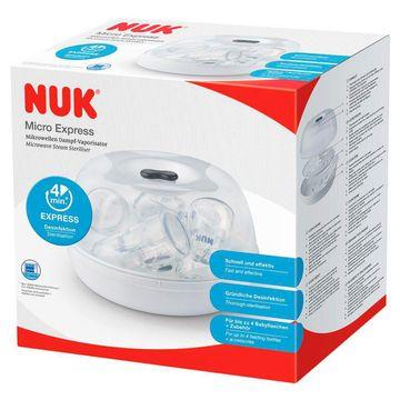 NK8004-Esterilizador-a-Vapor-Microondas-NUK-3