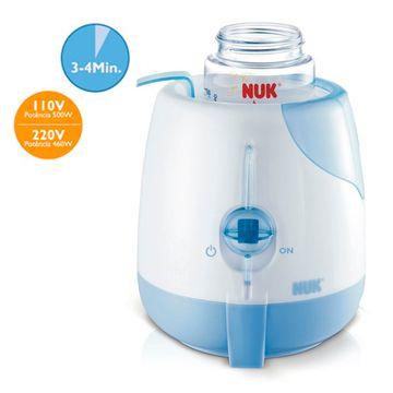 NK8019-Thermo-Rapid-Aquecedor-Mamadeiras-e-Alimentos-NUK-2