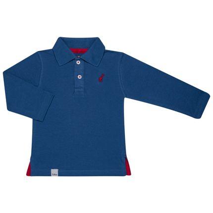 65PL0001-317_A-roupa-bebe-kids-menino-camiseta-polo-manga-longa-piquet-Toffee
