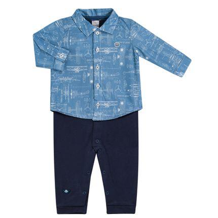 20230002-14-M_A-Roupa-Bebe-Menino-Macacao-Camisa-Baby-Classic-1