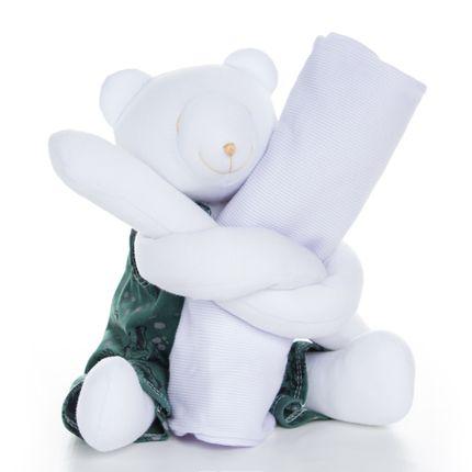 SP2356_A-segura-pijama-urso-cara-de-crianca