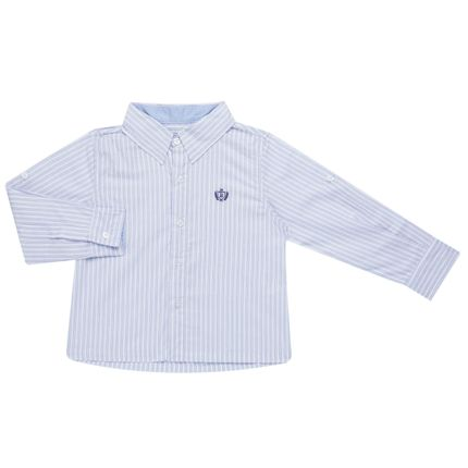 38N02-G70_A-Roupa-Bebe-Menino-Camisa-Bibe