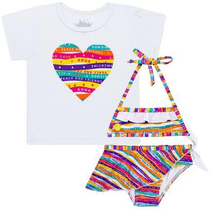 KIT-1-2586-1_A-conjunto-banho-baby-menina-camiseta-biquini--cara-de-crianca