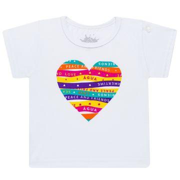 KIT-1-2586-1_B-conjunto-banho-baby-menina-camiseta-biquini--cara-de-crianca
