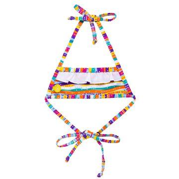 KIT-1-2586-1_D-conjunto-banho-baby-menina-camiseta-biquini--cara-de-crianca