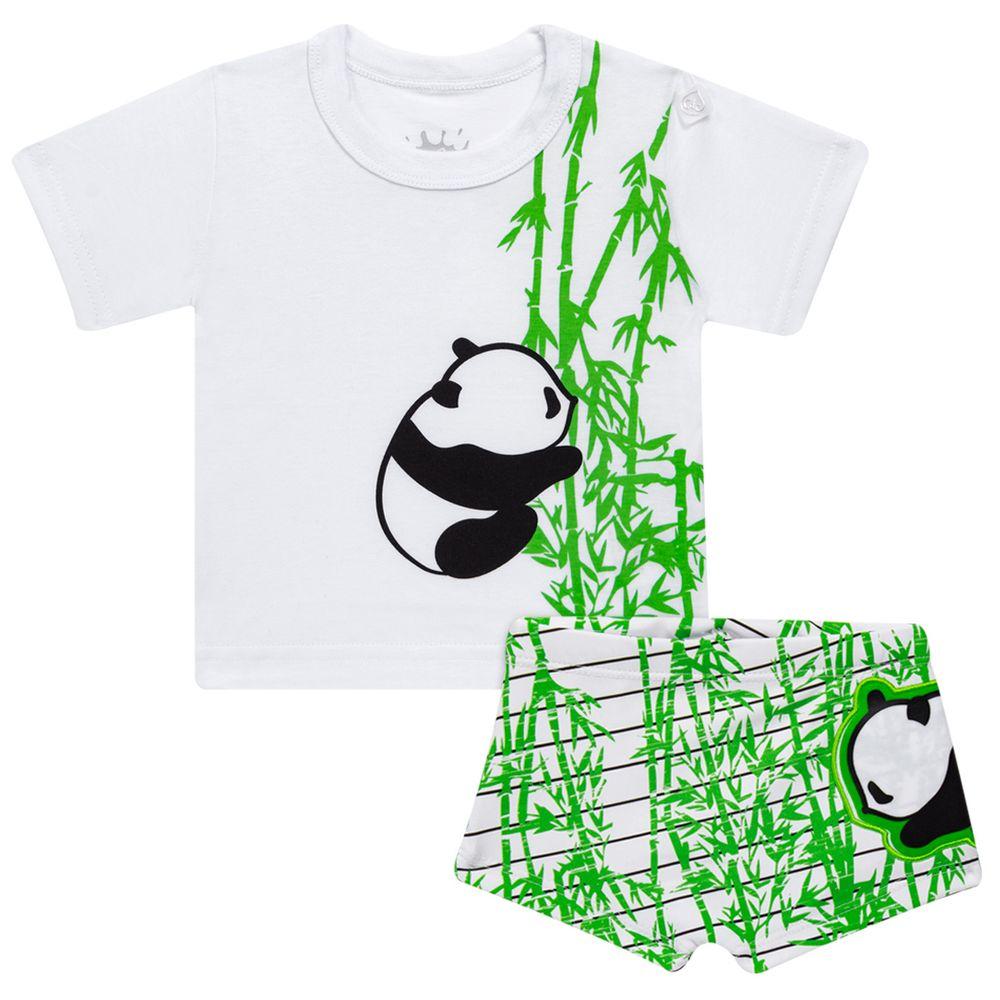 KIT-1-2530-P_A-conjunto-banho-baby-menino-camiseta-sunga-cara-de-crianca