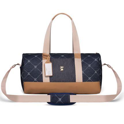 MVJK9132-MalaBolsas-Frasqueiras---Classic-For-Baby-Bags-1