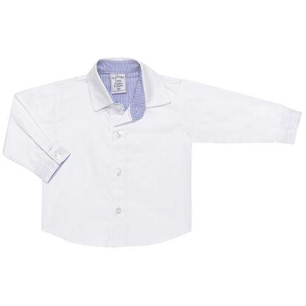 SZ137_A-baby-menino-camisa-social-batizado-sylvaz