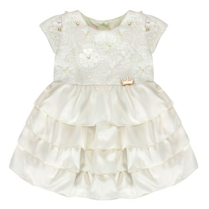 SW1037-Roupa-Bebe-Baby-Kids-Menina-Vestido-Miss-Sweet-1