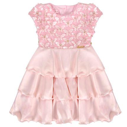 SW2059--Roupa-Bebe-Baby-Kids-Menina-Vestido-Miss-Sweet-1