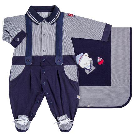 BB2346_A-jogo-maternidade-moda-bebe--menino-macacao--Beth-Bebe