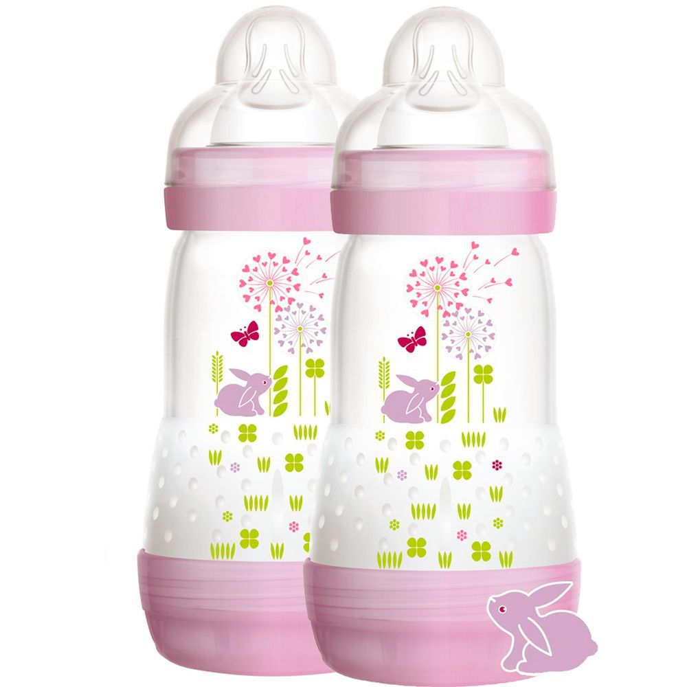 MAM4674-B-Double-Pack-First-Bottle-MAM-1