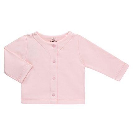 10M03-60_A-moda-bebe-menina-casaco-rosa-Bibe