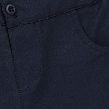 BB2469_MARINHO_A-moda-bebe-menino-terno-blazer-camisa-calca-Beth-Bebe