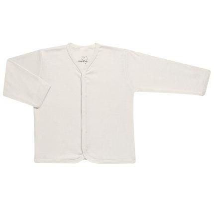 DDK6580-14_A-moda-bebe-menino-menina-casaco-ribana-Dedeka