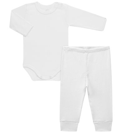 DDK0880-01_A-moda-roupa-bebe-menino-menina-body-longo-calca-canelada-Dedeka