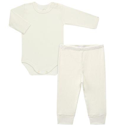 f031297fd2 DDK0880-14 A-moda-roupa-bebe-menino-menina-body-