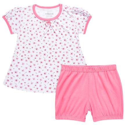 DDK17162-E323_A-moda-bebe-menina-pijama-curto-Dedeka