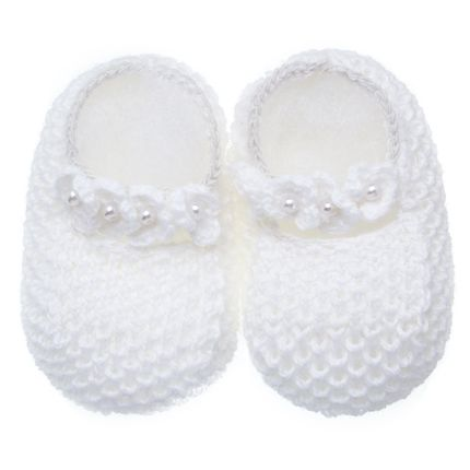 PS000067001_A-moda-bebe-menina-sapatinho-sapatilha-tricot-Roana
