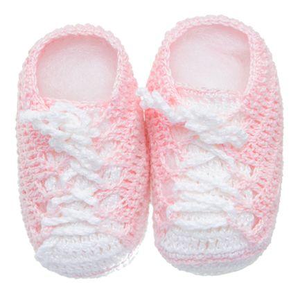 STM00008743_A-moda-bebe-menina-sapatinho-tenis-tricot-Roana