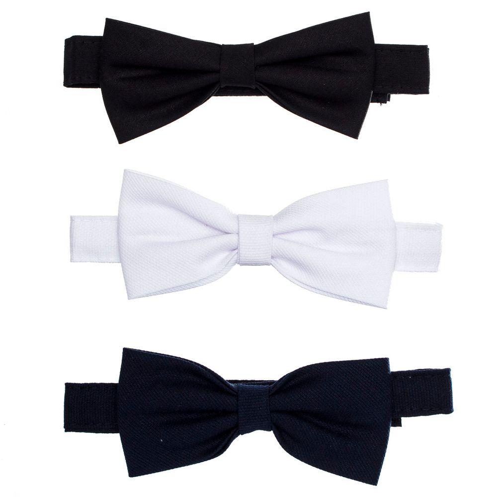 GRA00002980_A-moda-bebe-menino-acessorios-gravata-borboleta-Roana