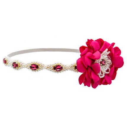 HBL00089215_A-moda-menina-acessorios-headband-flor-Roana