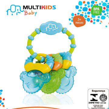 BB150-Mordedor-Resfriavel-com-agua-Multikids-Baby-2