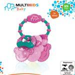 BB167-Mordedor-Resfriavel-com-agua-Multikids-Baby-2
