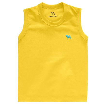 CY20099.154-Roupa-Moda-Bebe-Baby--Kids-Camiseta-Regata-Charpey-1