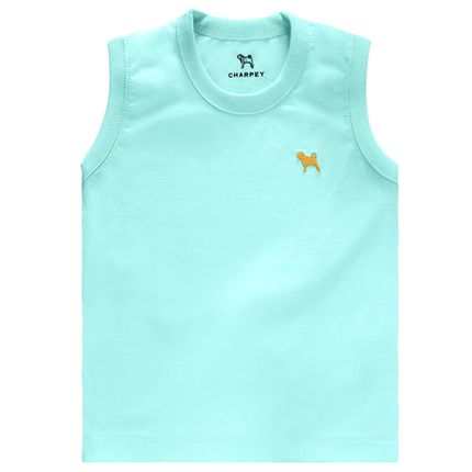 CY20099.609-Roupa-Moda-Bebe-Baby--Kids-Camiseta-Regata-Charpey-1