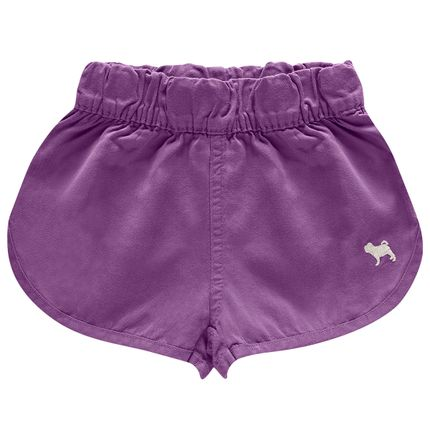 CY20212-402-Roupa-Moda-Bebe-Baby-Kids-Menina-Shorts-Charpey-1