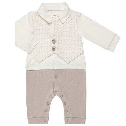 39C46-115-M_A-moda-bebe-menino-macacao-longo-colete-gravata-Bibe