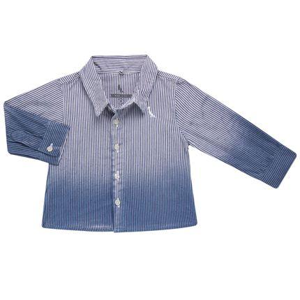 RM23166_A-moda-roupa-bebe-menino-camisa-algodao-reserva-mini