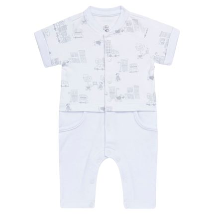 39C32-G92_A-moda-bebe-menino-macacao-curto-bibe