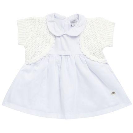 1425659_A-Moda-Baby-Vestido-Bolero-Mini-Classic-1