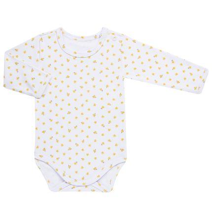 BDML657_A-Moda-Baby-Body-Longo--Mini-Classic-1
