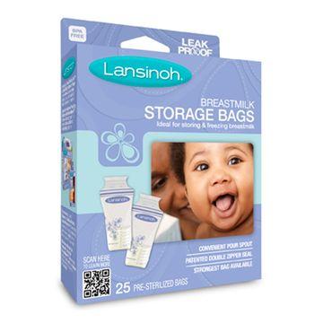LH20435--Bolsas-para-armazenamento-de-leite-materno-3