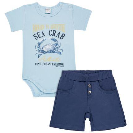 1984666_A-Moda-Bebe-Conjunto-Body-Shorts-Mini-Classic-1